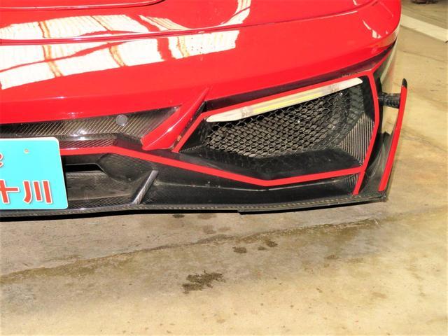 「フェラーリ」「フェラーリ F430スパイダー」「オープンカー」「東京都」の中古車17