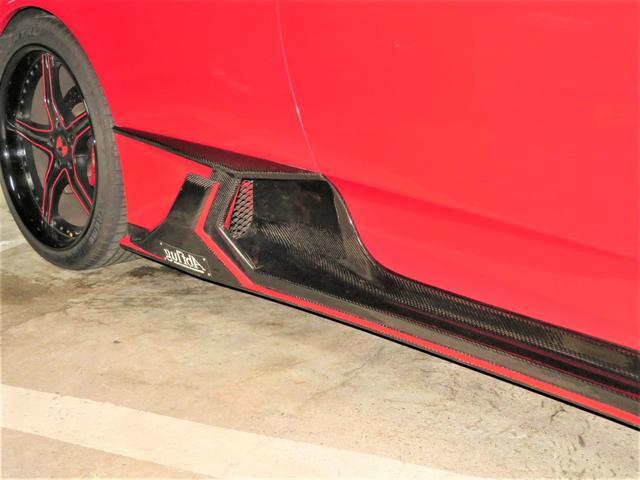 「フェラーリ」「フェラーリ F430スパイダー」「オープンカー」「東京都」の中古車23