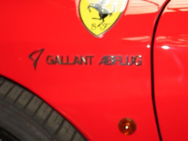 「フェラーリ」「フェラーリ F430スパイダー」「オープンカー」「東京都」の中古車33