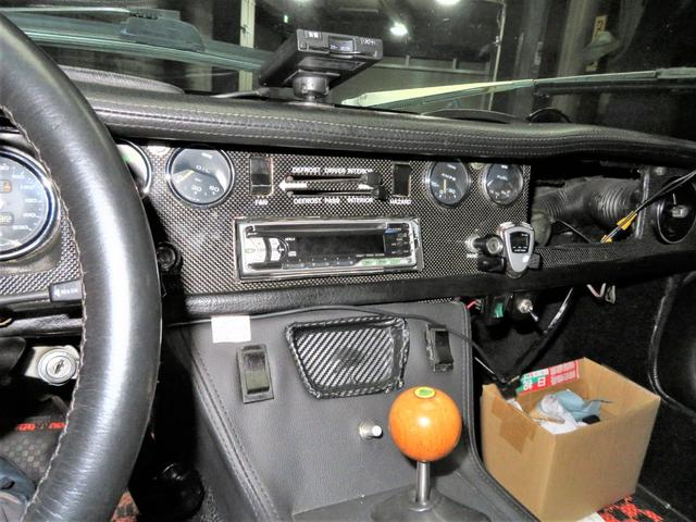 「ロータス」「ロータス ヨーロッパ」「クーペ」「東京都」の中古車10