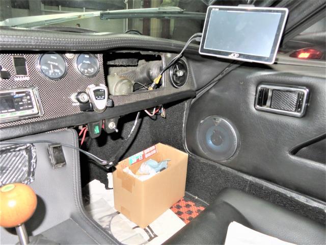 「ロータス」「ロータス ヨーロッパ」「クーペ」「東京都」の中古車11
