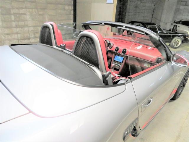 「ポルシェ」「ポルシェ」「オープンカー」「東京都」の中古車30