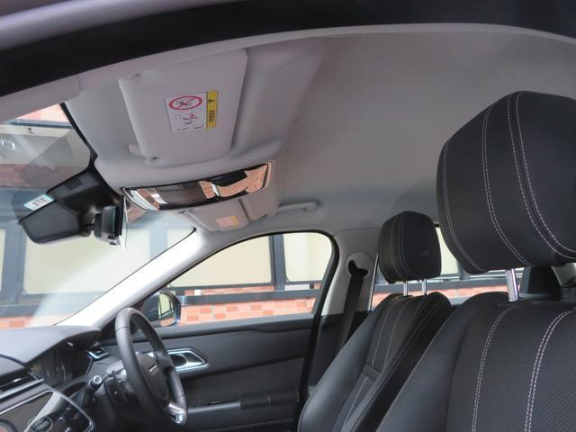「ランドローバー」「レンジローバーヴェラール」「SUV・クロカン」「東京都」の中古車15