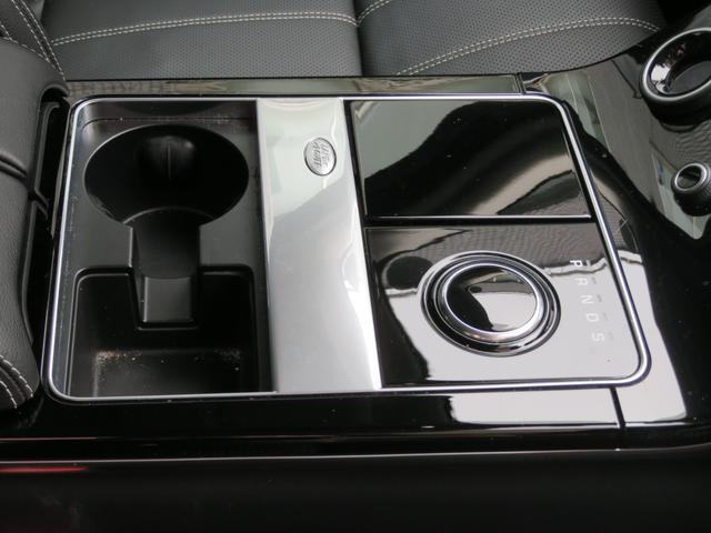 「ランドローバー」「レンジローバーヴェラール」「SUV・クロカン」「東京都」の中古車24