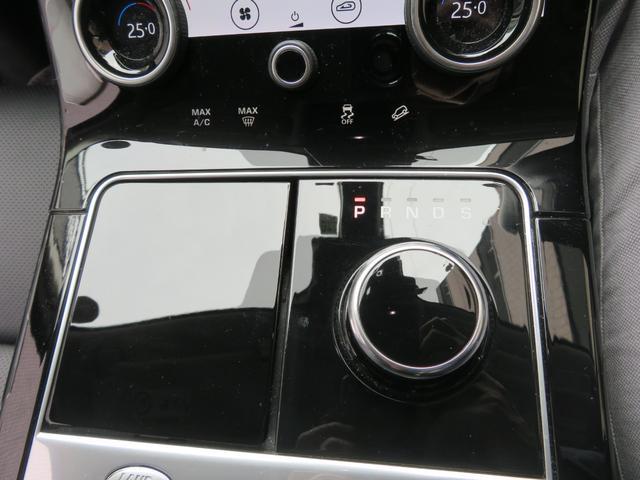 「ランドローバー」「レンジローバーヴェラール」「SUV・クロカン」「東京都」の中古車25