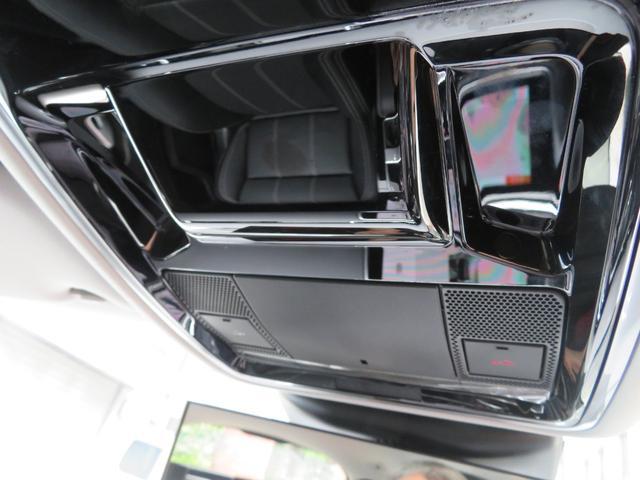 「ランドローバー」「レンジローバーヴェラール」「SUV・クロカン」「東京都」の中古車27