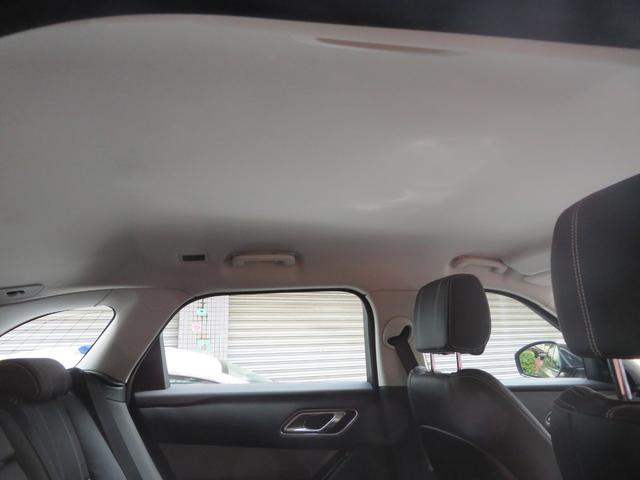 「ランドローバー」「レンジローバーヴェラール」「SUV・クロカン」「東京都」の中古車28