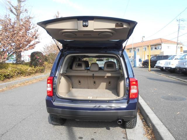 リミテッド新品タイヤ装着ナビフルセグバックカメラETC装着済(13枚目)