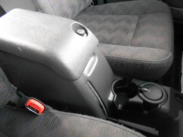 スポーツ リフトアップ BFGタイヤ ラグナホイール ポケットオバフェン メッキグリル USテール Bluetoothオーディオ ETC(44枚目)