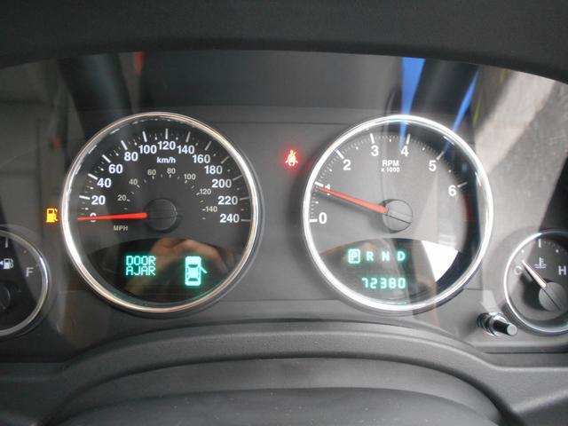 リミテッド 新品OPENCOUNTRYタイヤ装着・純正アルミブラック加工・サイドバイザー・カロッツェリアナビ・フルセグ・バックカメラ・ETC・タンレザーシート(18枚目)