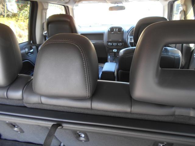 リミテッド 国内最終BLACKリミテッド 新品OPENCOUNTRYタイヤ装着 純正アルミマットブラック加工 カロッツェリアナビ フルセグ ETC サイドバイザー サイドカメラ 純正キーレス ワンオーナー車(14枚目)
