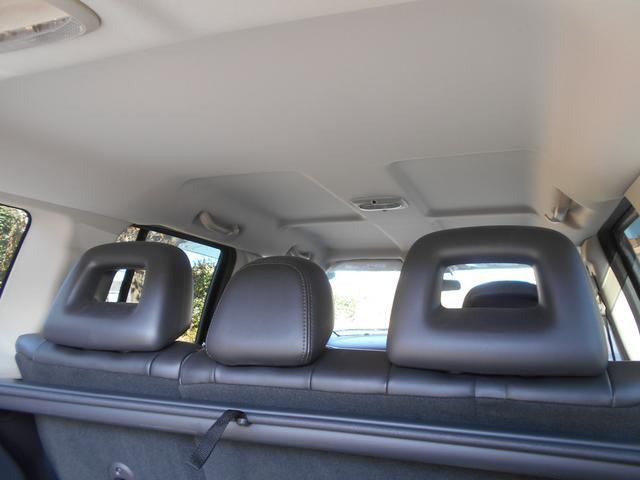 リミテッド 国内最終BLACKリミテッド 新品OPENCOUNTRYタイヤ装着 純正アルミマットブラック加工 カロッツェリアナビ フルセグ ETC サイドバイザー サイドカメラ 純正キーレス ワンオーナー車(15枚目)