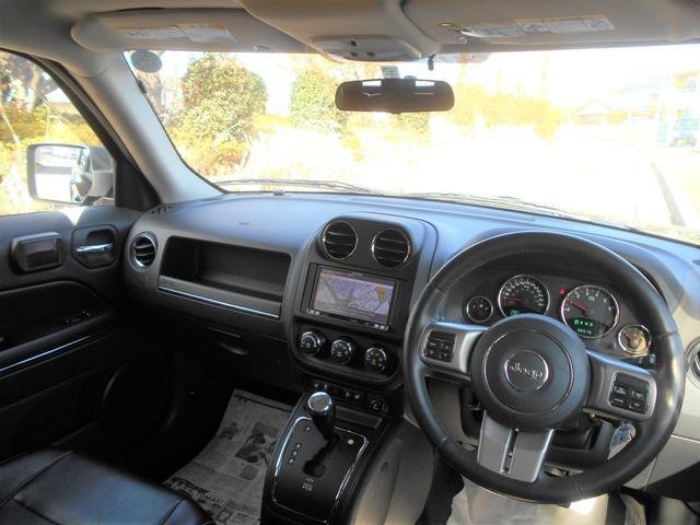 リミテッド 国内最終BLACKリミテッド 新品OPENCOUNTRYタイヤ装着 純正アルミマットブラック加工 カロッツェリアナビ フルセグ ETC サイドバイザー サイドカメラ 純正キーレス ワンオーナー車(16枚目)