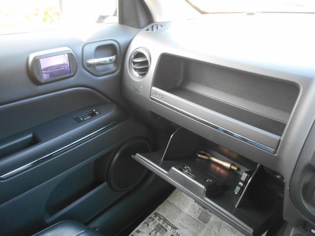 リミテッド 国内最終BLACKリミテッド 新品OPENCOUNTRYタイヤ装着 純正アルミマットブラック加工 カロッツェリアナビ フルセグ ETC サイドバイザー サイドカメラ 純正キーレス ワンオーナー車(41枚目)