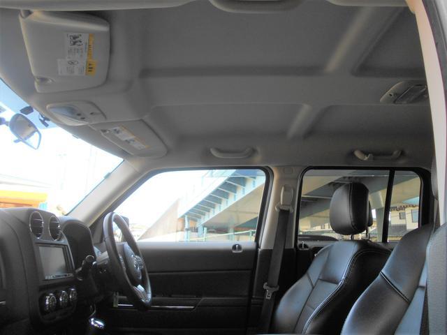 リミテッド 国内最終BLACKリミテッド 新品OPENCOUNTRYタイヤ装着 純正アルミマットブラック加工 カロッツェリアナビ フルセグ ETC サイドバイザー サイドカメラ 純正キーレス ワンオーナー車(43枚目)