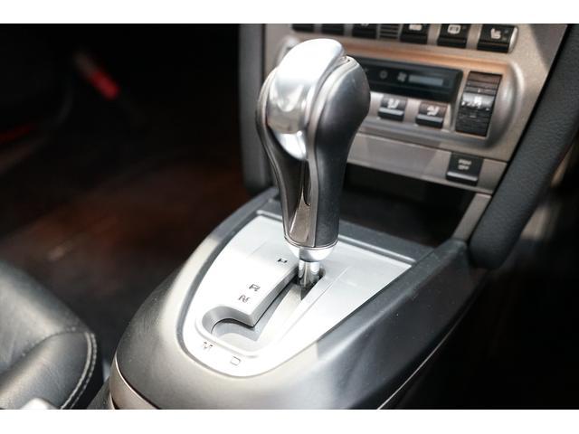 911カレラ ナビTV 18AW 右ハンドル ディーラー車(15枚目)
