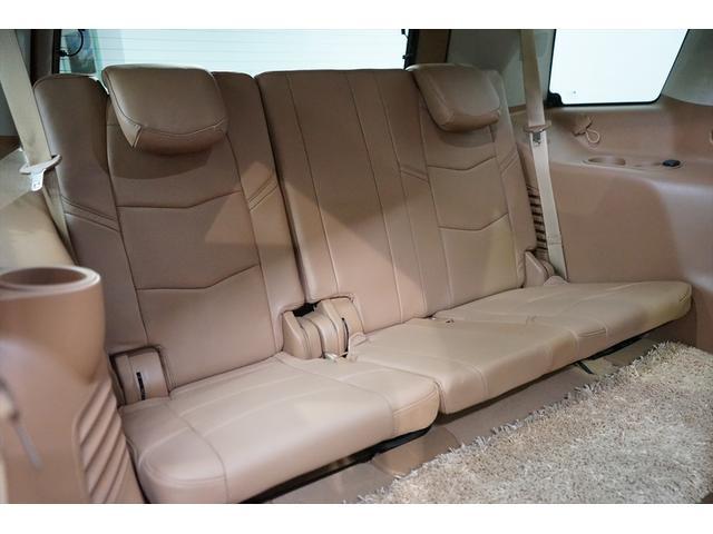 プラチナム 22AW ワンオーナー ディーラー車 延長保証付(10枚目)