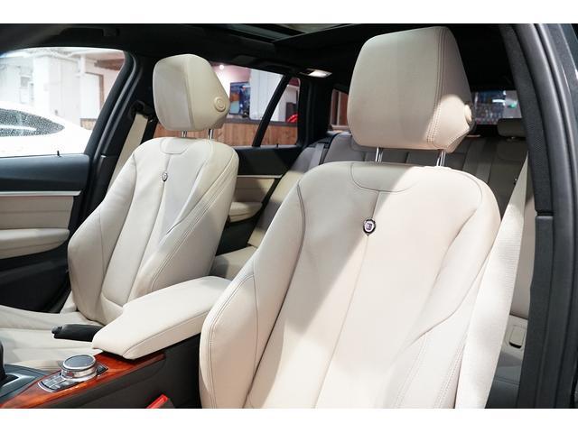S ビターボツーリング 右ハンドル ワンオーナー 新車保証付(9枚目)