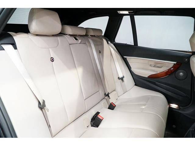 S ビターボツーリング 右ハンドル ワンオーナー 新車保証付(10枚目)