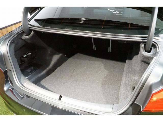 M5 4WD コンフォートP B&Wilkins 新車保証付(16枚目)