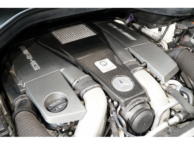 GLE63 S 4マチック AMGエクスクルーシブパッケージ(20枚目)