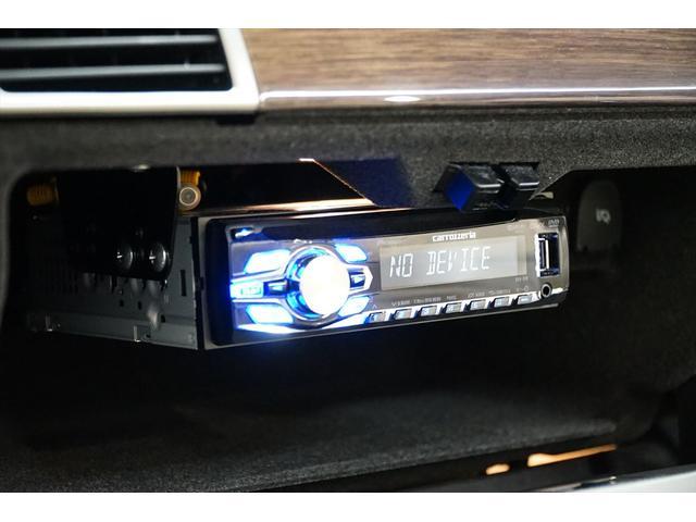 XKRコンバーチブル 5.0スーパーチャージド ディーラー車(18枚目)