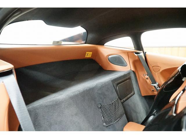 「マクラーレン」「マクラーレン 570S」「クーペ」「東京都」の中古車17