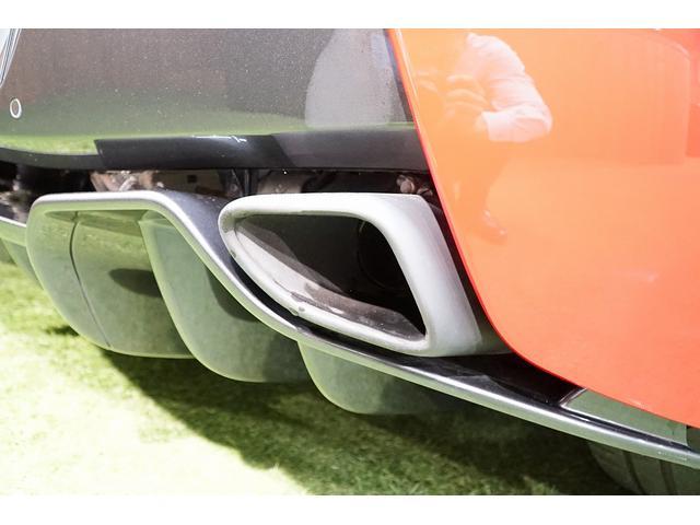 「マクラーレン」「マクラーレン 570S」「クーペ」「東京都」の中古車28