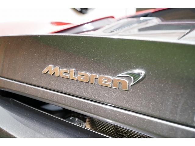 「マクラーレン」「マクラーレン 570S」「クーペ」「東京都」の中古車29