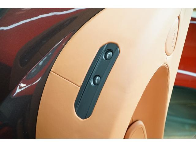 「マクラーレン」「マクラーレン 570S」「クーペ」「東京都」の中古車32