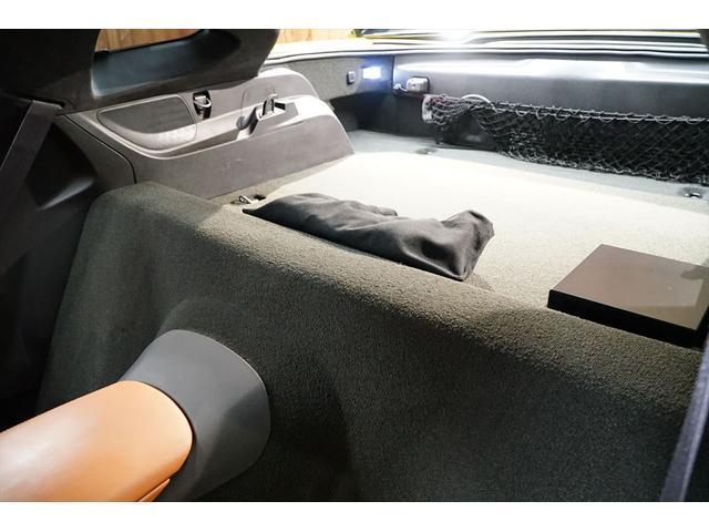 Z06 3LZ Z07パフォーマンスパッケージ ディーラー車(18枚目)