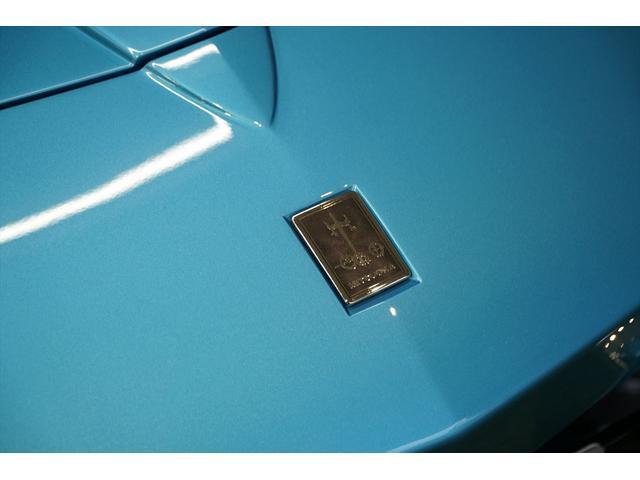 「ミツオカ」「ロックスター」「オープンカー」「東京都」の中古車21