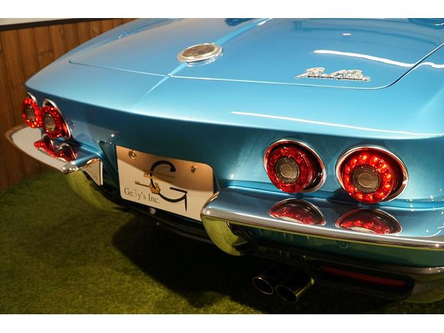 「ミツオカ」「ロックスター」「オープンカー」「東京都」の中古車28