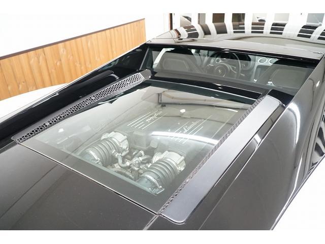 「ランボルギーニ」「ランボルギーニ ガヤルド」「クーペ」「東京都」の中古車19