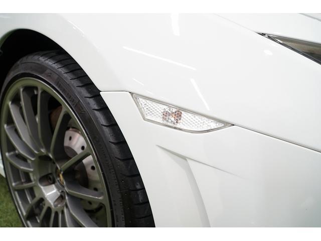 「ランボルギーニ」「ランボルギーニ ガヤルド」「クーペ」「東京都」の中古車31