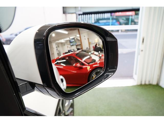 「ランドローバー」「レンジローバー」「SUV・クロカン」「東京都」の中古車32