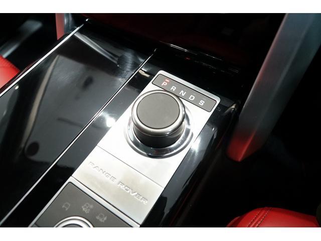 「ランドローバー」「レンジローバー」「SUV・クロカン」「東京都」の中古車37