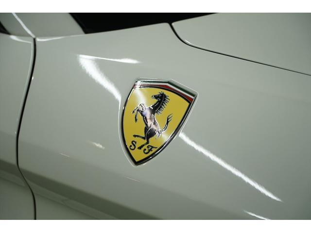 「フェラーリ」「カリフォルニアT」「オープンカー」「東京都」の中古車22
