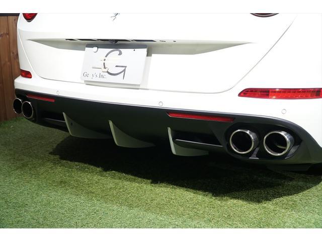 「フェラーリ」「カリフォルニアT」「オープンカー」「東京都」の中古車27
