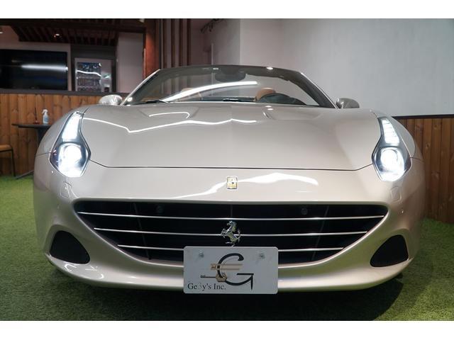「フェラーリ」「カリフォルニアT」「オープンカー」「東京都」の中古車23