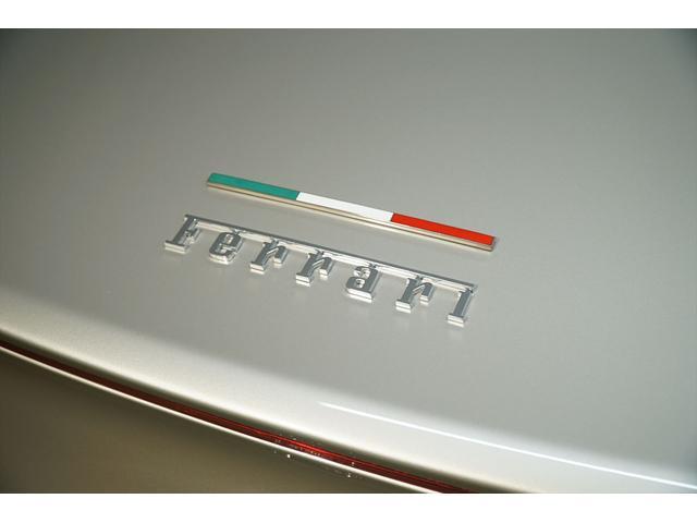 「フェラーリ」「カリフォルニアT」「オープンカー」「東京都」の中古車29