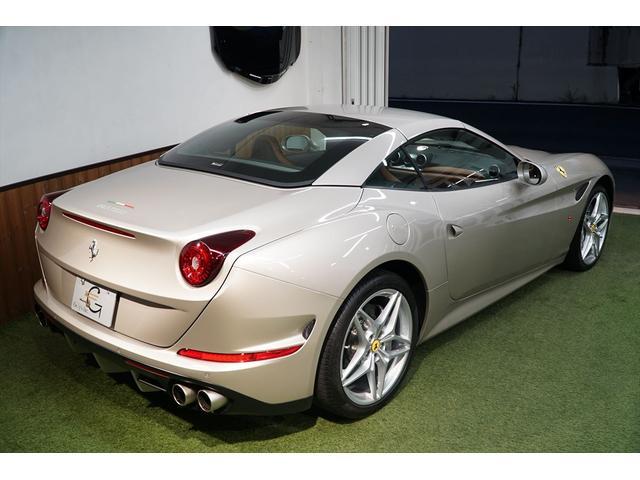 「フェラーリ」「カリフォルニアT」「オープンカー」「東京都」の中古車32