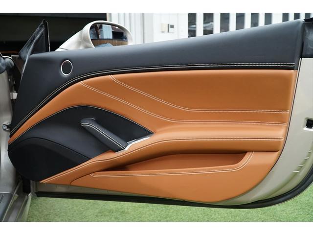 「フェラーリ」「カリフォルニアT」「オープンカー」「東京都」の中古車35