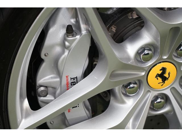 「フェラーリ」「カリフォルニアT」「オープンカー」「東京都」の中古車40