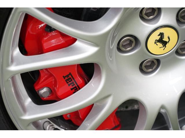 F1 ディーラー点検整備 記録簿付 ナビTVバックカメラ カーボンステアリング カーボンインテリア デイトナシート パワーシート シートヒーター 純正チャレンジタイプ19AW カーボンブレーキ ディーラー車(19枚目)