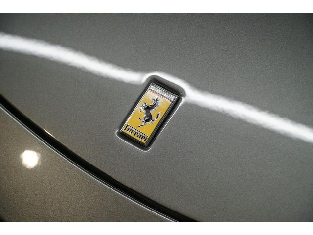 F1 ディーラー点検整備 記録簿付 ナビTVバックカメラ カーボンステアリング カーボンインテリア デイトナシート パワーシート シートヒーター 純正チャレンジタイプ19AW カーボンブレーキ ディーラー車(25枚目)