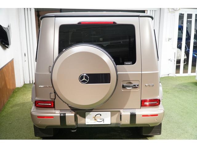 「その他」「Gクラス」「SUV・クロカン」「東京都」の中古車24