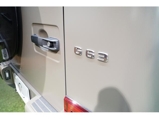 「その他」「Gクラス」「SUV・クロカン」「東京都」の中古車26