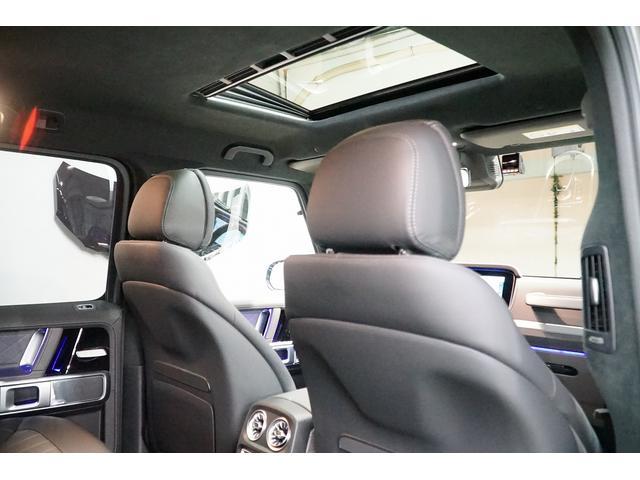 「その他」「Gクラス」「SUV・クロカン」「東京都」の中古車35