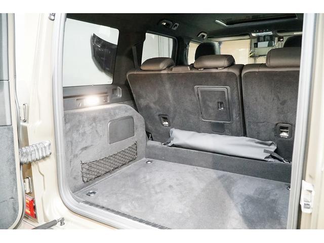 「その他」「Gクラス」「SUV・クロカン」「東京都」の中古車36